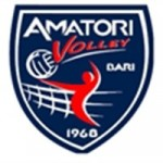 Amatori Volley Bari