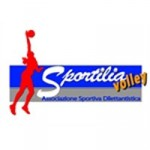 Sportilia Volley Bisceglie