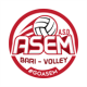 A.S.D. Asem Volley Bari